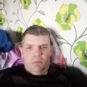 Андрей 41 Ленинск-Кузнецкий