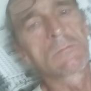 Егор, 51, г.Миллерово