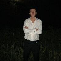 Aleks, 32 года, Дева, Славутич