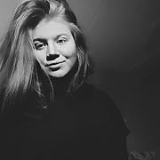 Lera, 21, г.Нытва