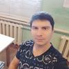Андрей, 27, г.Докучаевск