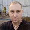 Jenek, 37, г.Воронеж