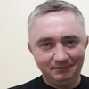 александр, 42, г.Зерноград
