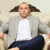 Abdugani, 29, г.Туркестан