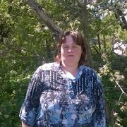SBETLANA, 39, г.Донской