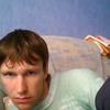 Миша, 38, г.Смоленск