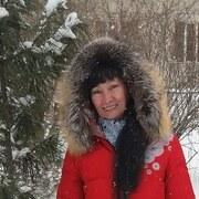 ирина, 51, г.Находка (Приморский край)