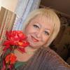 НАТАЛИ, 51, г.Миллерово
