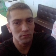 Евгений 29 Черемхово