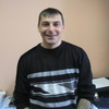 Анвтолий, 35, г.Поронайск