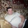 станислав, 44, г.Уфа