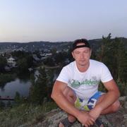 Андрей 44 года (Рыбы) Усть-Каменогорск