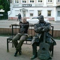 Andrei, 38 лет, Овен, Караганда
