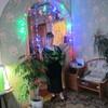Раиса, 79, г.Октябрьское (Тюменская обл.)