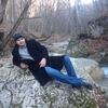Deniz, 30, г.Евпатория