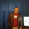 Andrey, 46, Bilibino