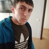 Руслан, 23, г.Кокшетау
