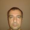 Алексей, 35, г.Ангарск