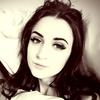 Эмилия, 28, Покровськ
