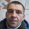 Роман, 40, г.Новосибирск