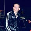 Aleksandr, 25, г.Амстердам