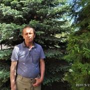 Сергей 56 Магнитогорск