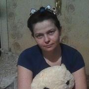 Мария, 35 лет, Дева