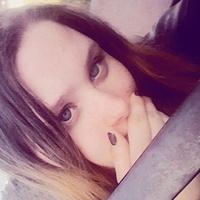 Мария, 24 года, Водолей, Нерюнгри