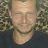 Сергей, 45, г.Новоукраинка