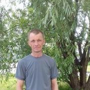 Вячеслав 49 лет (Рыбы) Казань