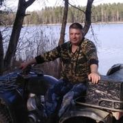 Вячеслав, 39, г.Покров