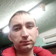 Клим 27 Сергиев Посад
