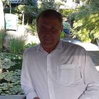 Андрей, 50 лет, Козерог, Зверево