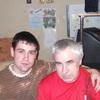 ivan, 61, г.Борисовка