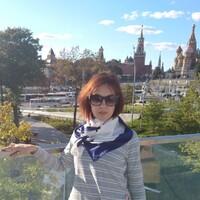 Venera, 47 лет, Телец, Казань