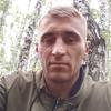 Серг, 38, г.Тюмень