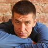 Дима Смагин, 36, г.Санкт-Петербург