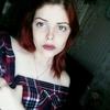 Анна, 22, г.Бобруйск