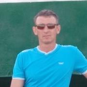Сергей Мазур 51 год (Водолей) Темрюк