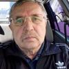 Ильяс, 64, г.Уфа