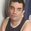 Aleksej, 20, г.Рига