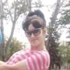 Anna, 40, г.Киев