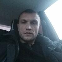 Алексей, 40 лет, Водолей, Новосибирск