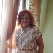 АНТОНИНА (г. Иваново), 65, г.Иваново