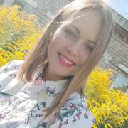 Наталья, 33, г.Игра