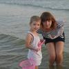 Татьяна, 30, г.Мытищи