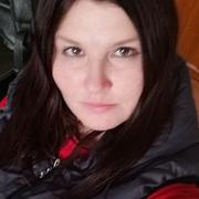 Аня 30 Нижний Новгород