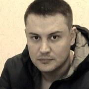 Ринат Кадыров, 30, г.Йошкар-Ола