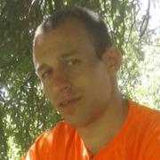Андрей, 26, г.Васильков