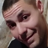 Макс, 28, г.Запорожье